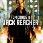 Jack Reacher – Bajo la Mira [2013] [DvdRip] Latino