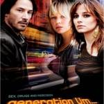 Generation Um… (2012) [BluRay] subtitulada