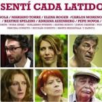 Otro corazon [2012] [DvdRip] [Español]