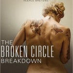 The Broken Circle Breakdown [2012] [BluRay] subtitulada