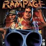 Redneck Rampage + Rides Again + Route 66 [GOG] [2007][PC][Ingles][Accion][Multihost]