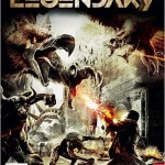 Legendary  [2008][PC][Espanol][Accion][Multihost]