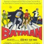 Batman (DVD9)(NTSC)(Ing-Fra)(Accion)(1966)