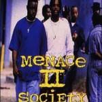 Menace II Society (DVD9)(NTSC)(Ingles)(Drama)(1993)