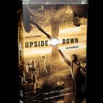 Upside Down [2012][FullBluray 3D&2D 1080p][Audio: Ingles][Subs: Español]