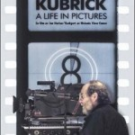 Stanley Kubrick A Life in Pictures (DVD9)(NTSC)(Ingles)(2001)