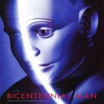 Bicentennial Man (DVD9)(NTSC)(Ing-Lat-Por)(Ficcion)(1999)