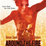 Around the Fire (DVD9)(NTSC)(Ingles)(Drama)(1998)