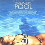 Swimming Pool (DVD9)(NTSC)(Ingles-Frances)(Thriller)(2003)