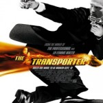 The Transporter (DVD9)(NTSC)(Ing-Lat-Fra)(Accion)(2002)