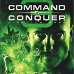 Command y Conquer 3 Tiberium Wars  [2007][PC][Espanol][Accion][Multihost]
