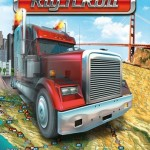 Rign Roll Gold Edition [2013][PROPHET][ PC][Ingles][Accion][Multihost]