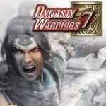 Dynasty Warriors 7 Xtreme Legends  [2012][PC][Ingles][Accion][Multihost]