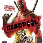 Deadpool  Pc Espanol  x-download.org