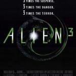 Alien 3 (DVD9)(NTSC)(Ingles-Latino)(Ficcion)(1992)