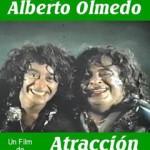Atraccion peculiar (DVD5)(NTSC)(Latino)(Comedia)(1988)