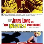 The Nutty Professor (DVD9)(NTSC)(Ing-Fra)(Comedia)(1963)