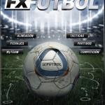 FX Futbol + FX Calcio [Repack  [2013][ PC][Espanol][Accion][Multihost]