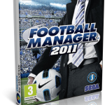 Football Manager 2011[Reloaded] [2010][PC][Espanol][Accion][Multihost]