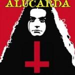 Alucarda (DVD5)(NTSC)(Ingles-Latino)(Terror)(1977)