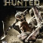 Hunted The Demons Forge [PROPHET] [2011][ PC][Espanol][Accion][Multihost]