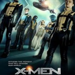 X-Men First Class (DVD9)(NTSC)(Ing-Lat-Fra)(Ficcion)(2011)