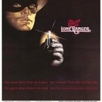 The Legend of the Lone Ranger (DVD5)(NTSC)(Ing)(Western)(1981)