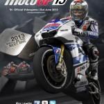 MotoGP 13 [2013][PC][Espanol][Accion][Multihost]