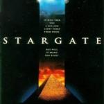 Stargate (DVD9)(NTSC)(Ingles)(Ficcion)(1994)