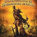 Oddworld Strangers Wrath HD [WaLMaRT]  [2012][PC][Ingles][Accion][Multihost]