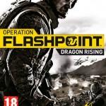 Operation Flashpoint 2 Dragon Rising  [2009][PC][Espanol][Accion][Multihost]