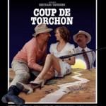 Coup de torchon (DVD9)(PAL)(SPA-FRE)(Thriller)(1981)