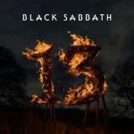 Black Sabbath – 13(2013)