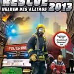 Rescue 2013: Everyday Heroes [Reloaded][ PC][Ingles][Accion][Multihost]