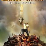 Serious Sam Classic The First Encounter [WaLMaRT]   [2001][PC][Ingles][Accion][Multihost]