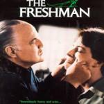 The Freshman (DVD5)(NTSC)(Ingles)(Comedia)(1990)