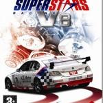 Superstars V8 Racing   [2009][ PC][Espanol][Accion][Multihost]