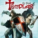 The First Templar Steam Special Edition [PROPHET]  [2011][PC][Ingles][Accion][Multihost]