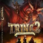 Trine 2: Complete Story[2013][PC][Espanol][Accion][Multihost]
