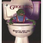 Ghoulies (DVD5)(NTSC)(Ingles)(Terror)(1985)