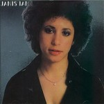 Janis Ian Discography (1971-2004)