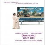 Defending your Life (DVD5)(NTSC)(Ing-Fra)(Comedia)(1991)