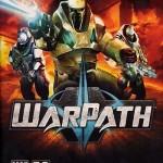 WarPath  [2008][PC][Ingles][Accion][Multihost]