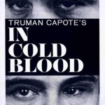 In Cold Blood (DVD9)(NTSC)(Ing-Fra)(Thriller)(1967)