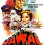 Hawaii (DVD9)(NTSC)(Ingles)(Drama)(1966)
