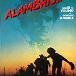 Alambrista (DVD9)(NTSC)(Ingles-Latino)(Drama)(1977)