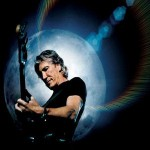 Roger Waters Discography (1970-2007)