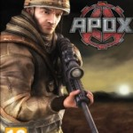 APOX (PC) (2011) (Multileng-Español) (MultiHost)