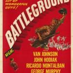 Battleground (DVD9)(NTSC)(Ingles)(1949)
