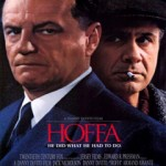 Hoffa (DVD9)(NTSC)(Ingles-Latino-Frances)(Drama)(1992)